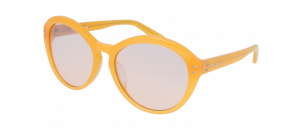 Calvin Klein - CK18506S - Orange