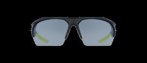 Nike - EV1030 - Noir