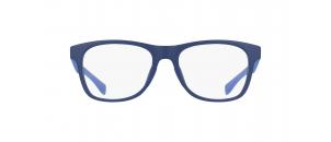 Lacoste - L3620 - Bleu