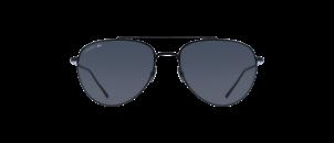 Lacoste - L195S - Noir
