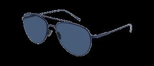 Lacoste - L195S - Bleu