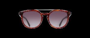 Karl Lagerfeld - KL959S - Rouge