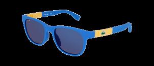 Lacoste - L3625S - Bleu