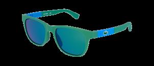 Lacoste - L3625S - Vert