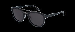 Lacoste - L885S - Noir