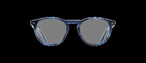 Lacoste - L2601ND - Bleu