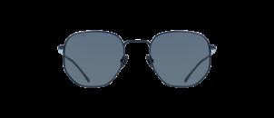 Lacoste - L206S - Bleu