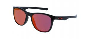 Oakley - Trillbee X OO9340 - Noir