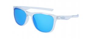 Oakley - Trillbee X OO9340 - Cristal