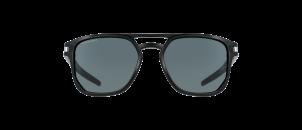 Oakley - OO9436 - Noir