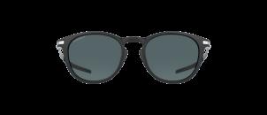Oakley - OO9439 - Noir