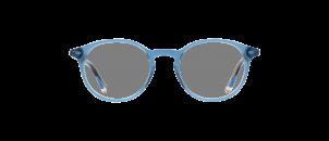 Façonnable pour les garçons - MATCH01 - Bleu