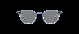 Façonnable - NV268 - Bleu