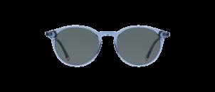 Façonnable - FR101S - Bleu