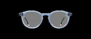 Façonnable - FR001 - Bleu
