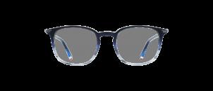 Façonnable - FR004 - Bleu