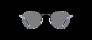 Façonnable - FR006 - Bleu