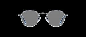 Façonnable - FR008 - Bleu