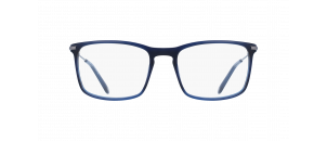 Eden Park - P3049 - Bleu