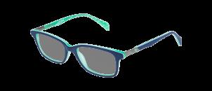 Rip Curl - EOA175 - Bleu