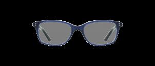 Rip Curl - EOA184 - Bleu