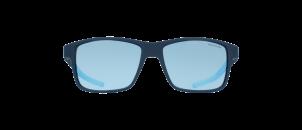 Rip Curl - VSI6000 - Bleu