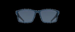 Rip Curl - VSI067 - Bleu