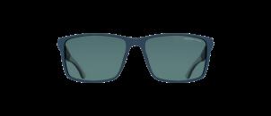 Rip Curl - VSI069 - Bleu
