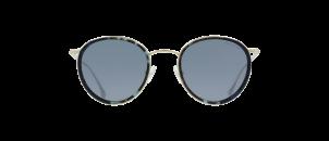 Rip Curl - VSM006 - Ecaille Bleu