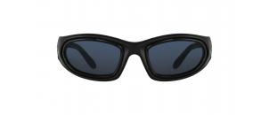 Medley Sport - MP1601 - Noir