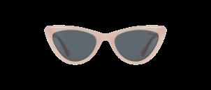 Elite Eyewear - ELT1901 - Rose