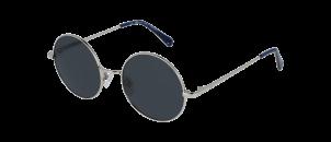 Elite Eyewear - ELT1902 - Argent