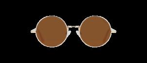 Elite Eyewear - ELT1902 - Doré