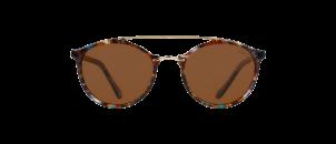 Elite Eyewear - ELT1903 - Marron