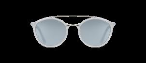 Elite Eyewear - ELT1903M - Cristal
