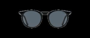 Elite Eyewear - ELT1904 - Noir