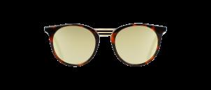 Elite Eyewear - ELT1904M - Marron