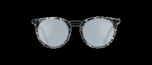 Elite Eyewear - ELT1904M - Noir