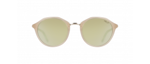 Elite Eyewear - ELT1906M - Marron