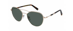 Elite Eyewear - ELT1907 - Doré