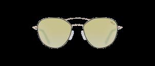 Elite Eyewear - ELT1907M - Noir