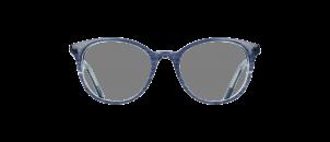 Medley - MF1905 - Bleu