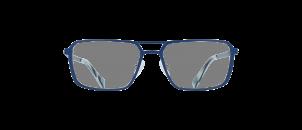 Everman - EV1901 - Bleu
