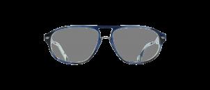 Everman - EV1903 - Bleu