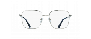 Elite Eyewear - ELT1908 - Gris