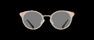 Elite Eyewear - ELT1911 - Marron
