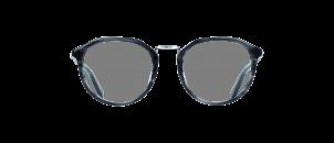 Elite Eyewear - ELT1913 - Noir