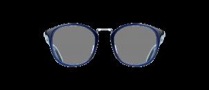 Elite Eyewear - ELT1914 - Bleu