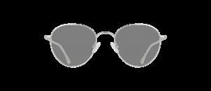 DREW.S - DSF1908 - Argent
