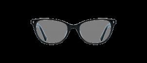 Elite Eyewear - ELT1915 - Noir